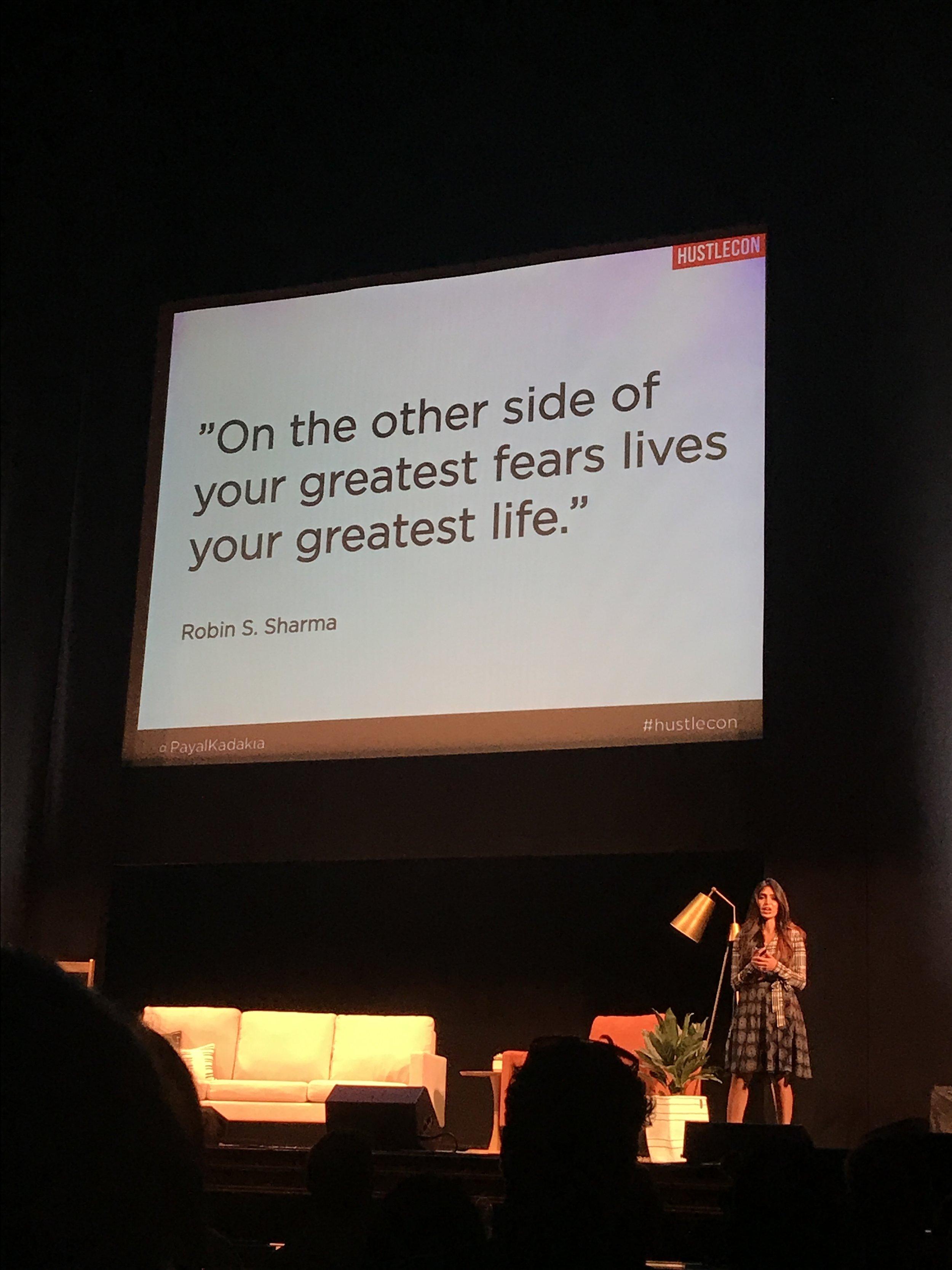 greatest-fears.jpg