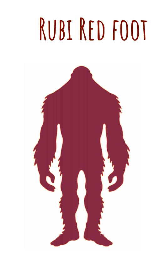 big-feet-ruby-redfoot.jpg