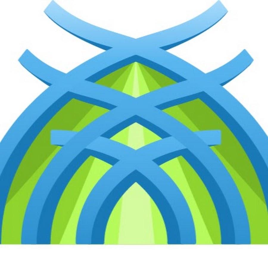 AM logo 1.jpg