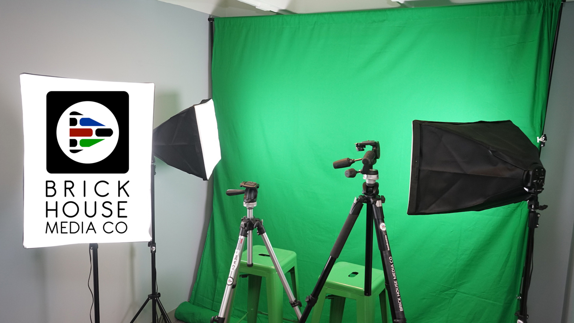 Custom Video Productions - Video has become a core asset for business, marketing and advertising. Our work focuses on this visual medium to educate, inspire and empower people into action. Contact us for a custom proposal for your video needs.