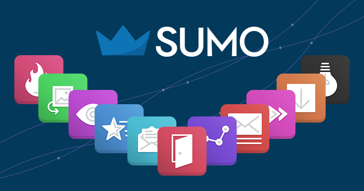sumo-apps-fb.png