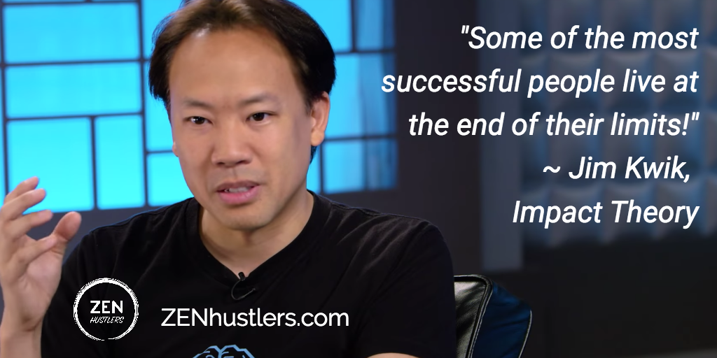 ZH Jim Kwik_Edge.png
