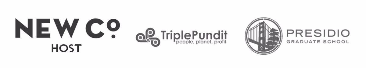 NewCo-TripleP-Presidio.jpg
