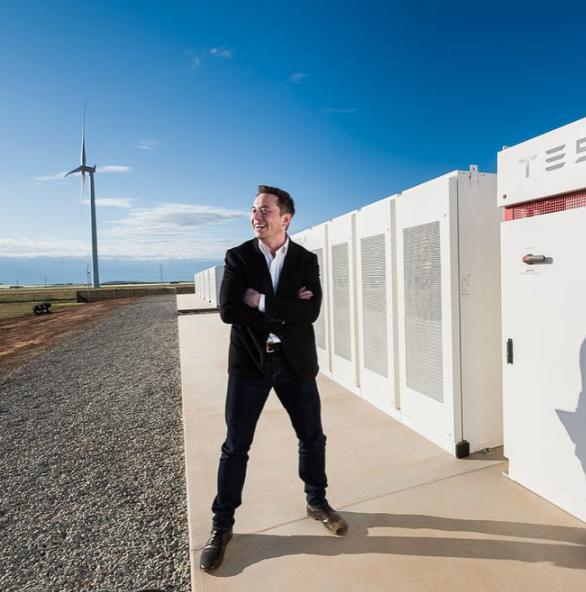 Elon Musk - Wind.png