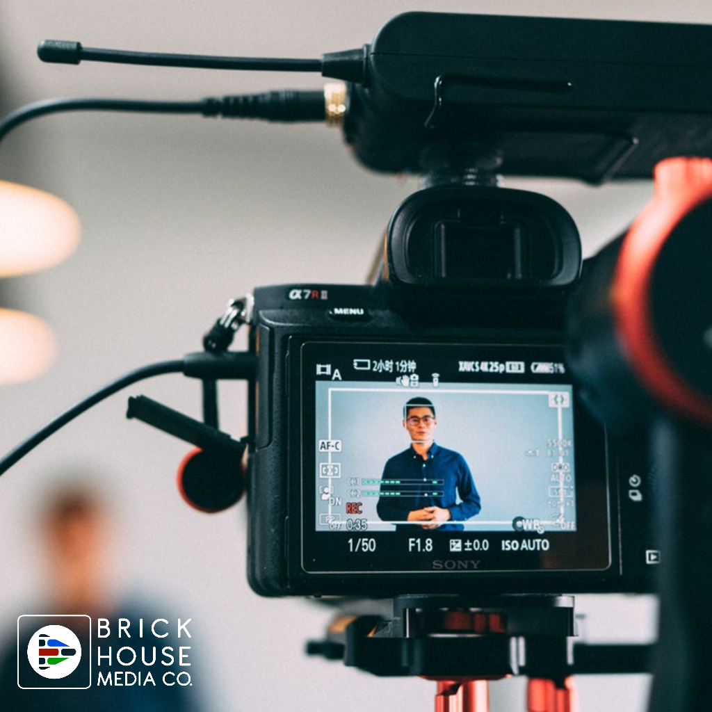 Video marketing simply reaches more people. - LEARN HOW WE CAN SUPPORT YOU!