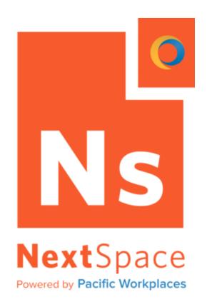 Nextspace Logo.png