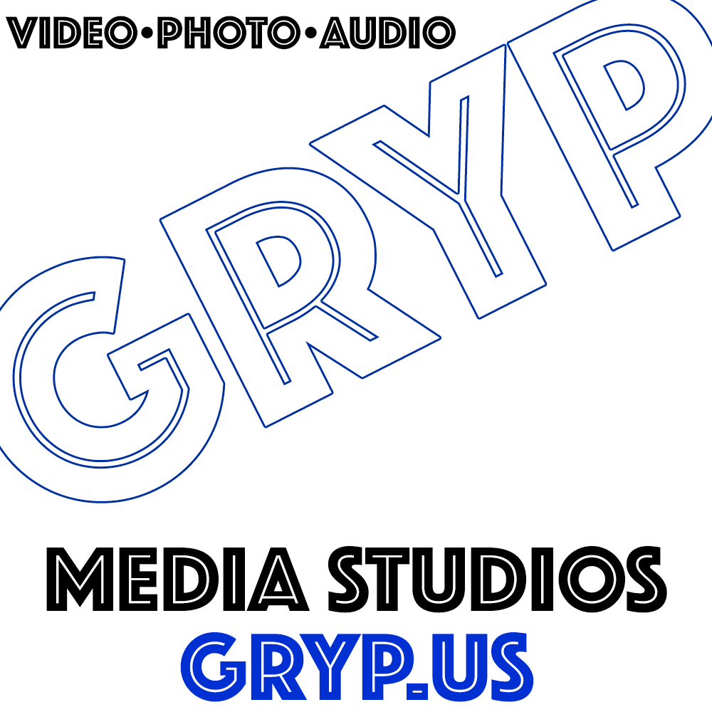 Gryp media studios- SQ2.png