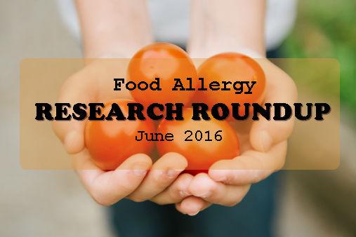MKFA-Research-Roundup-June-2016.jpg