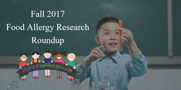 Fall-2017-Food-Allergy-Research-Roundup-600x300.png