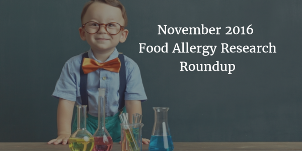 Food-Allergy-Research-Roundup-600x300.png