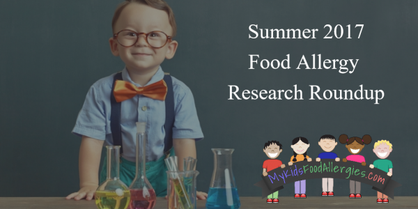 Summer-2017-Food-Allergy-Research-Roundup-600x300 (1).png