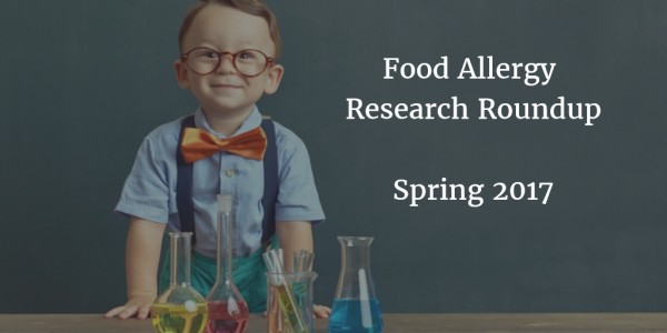 Food-Allergy-Research-Roundup-600x300 (1).png