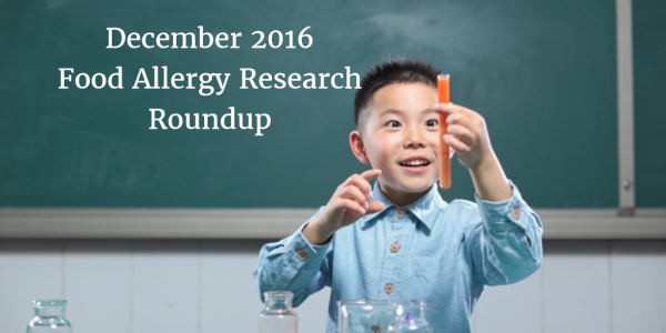 Dec-Food-Allergy-Research-Roundup-600x300.png