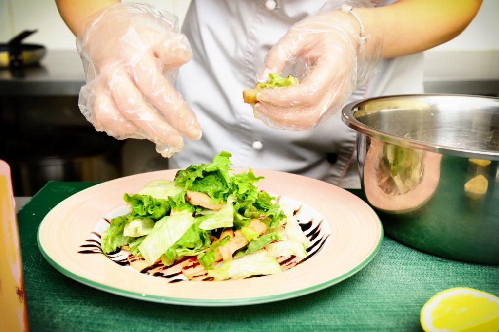 food-allergy-training-1024x682.jpg