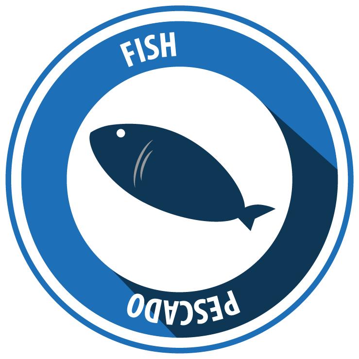 fish.png