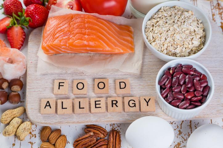 adult-onset-food-allergy.jpg