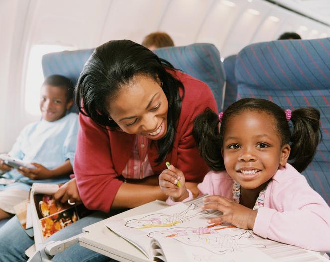 Airlines-Food-Allergy-Policies.jpg