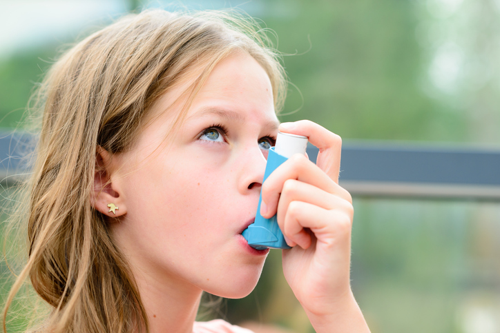 child-managing-asthma-at-school.jpg