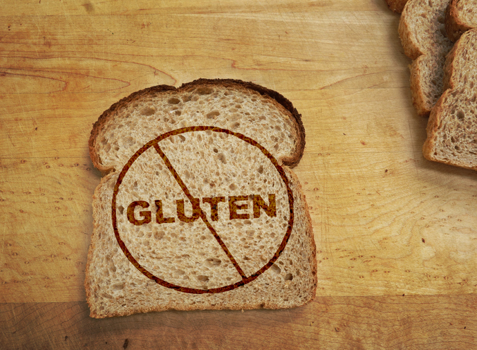 Gluten-Withdrawal-Symptoms.jpg