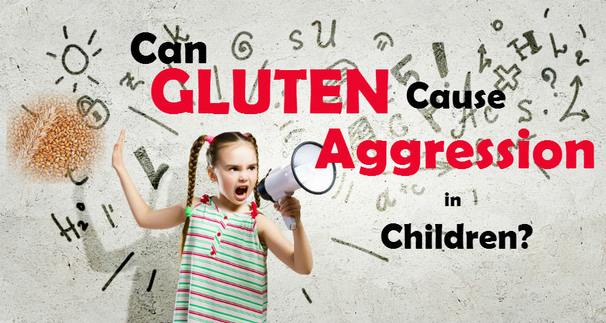 Can-Gluten-Cause-Aggression-in-Children.jpg