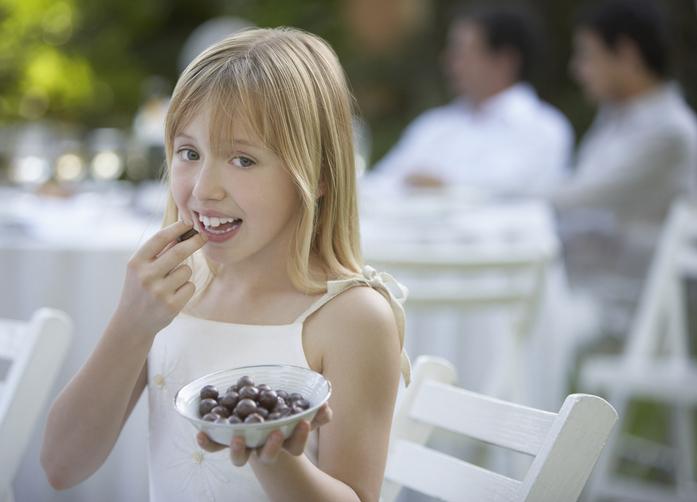 child eating olives.jpg