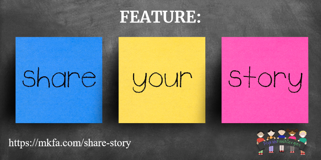share your story feature.png