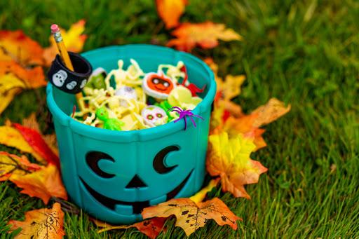 teal pumpkin.jpg