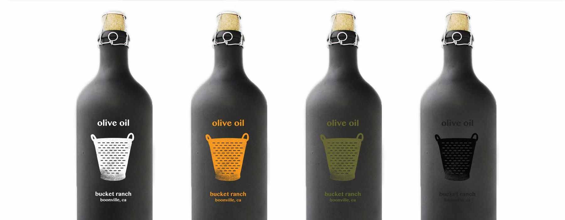 bottle_web copy.jpg