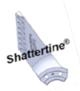 Shattertine
