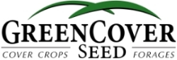 Green Cover Seed Cover Crops