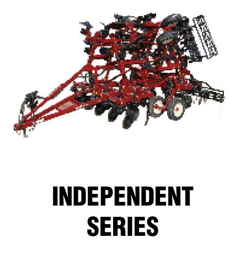 Independent Series