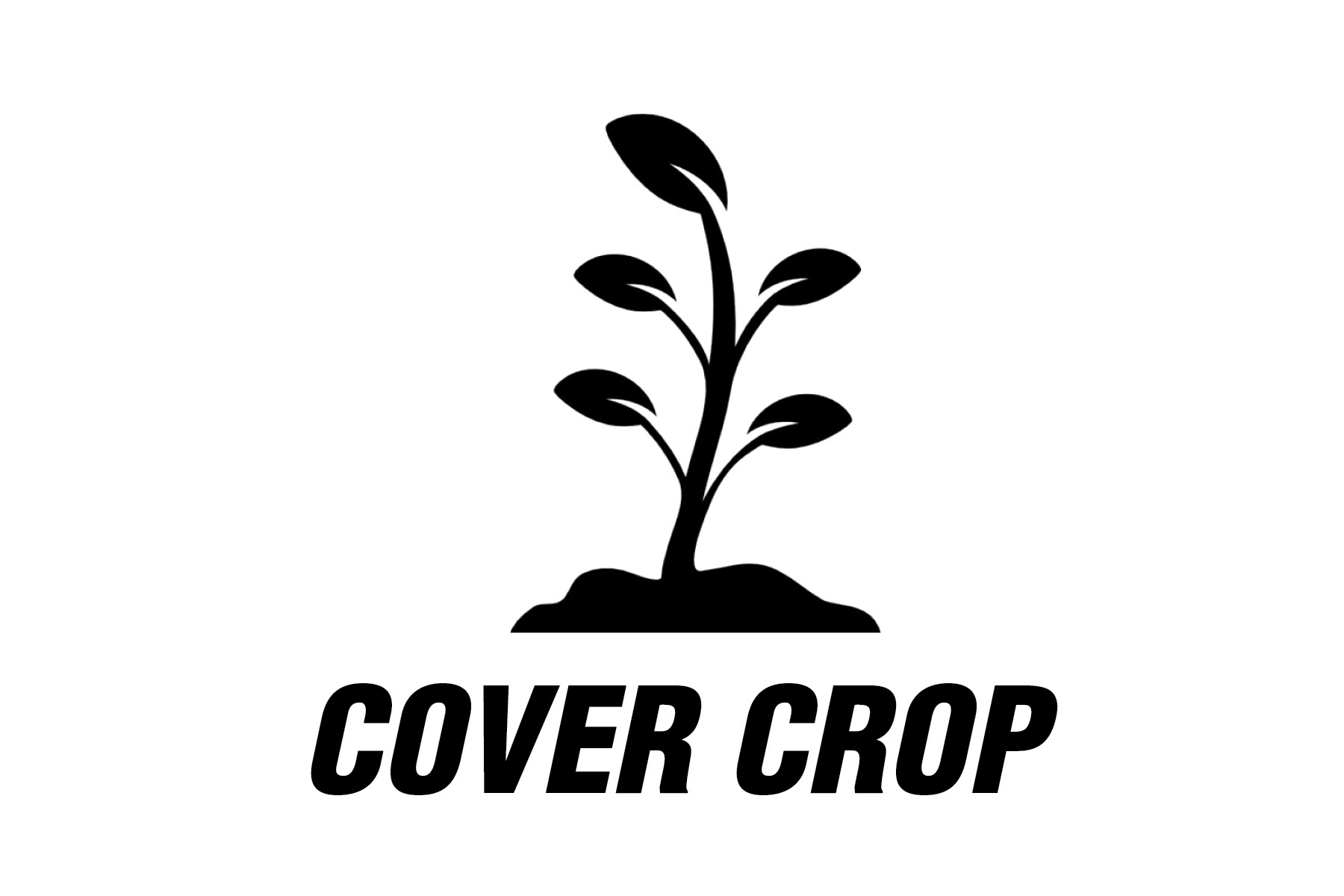 Javelin Cover Crop Top Dressing Spreader