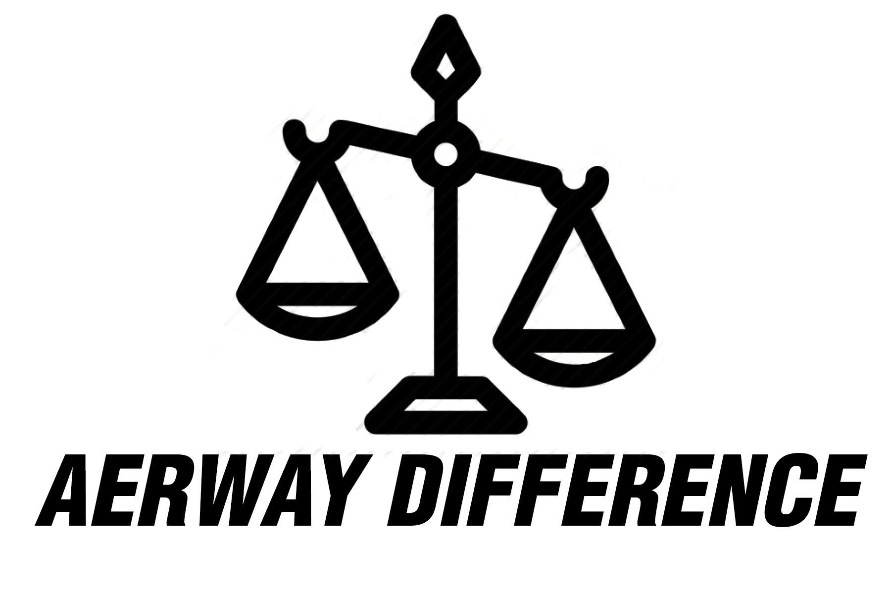 AerWay Difference
