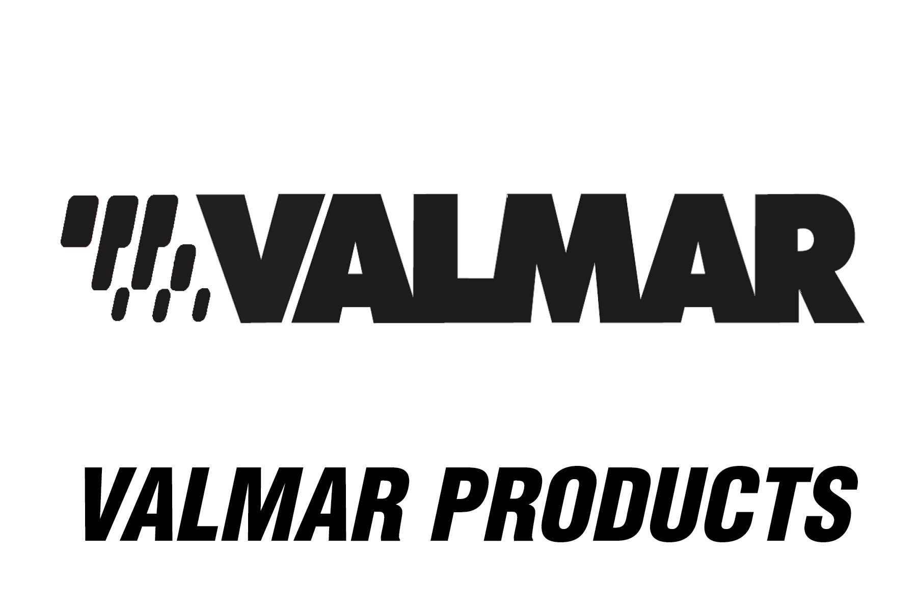 VALMAR PRODUCTS.jpg