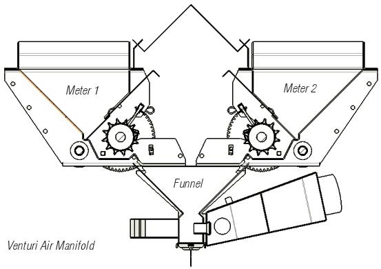 Pathfinder ST-10 Mechanical Component (2/6)