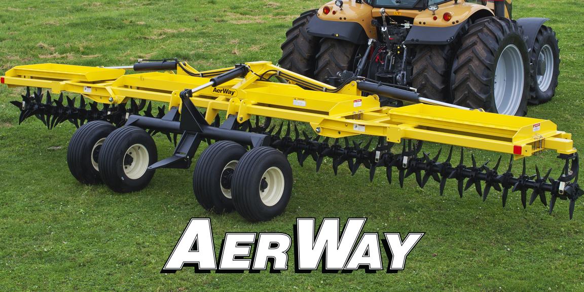 aerway