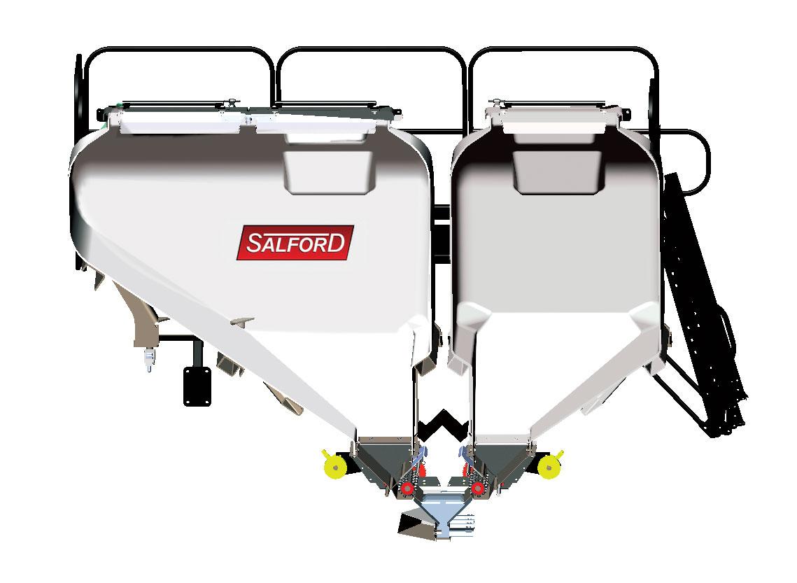 Pathfinder ST-10