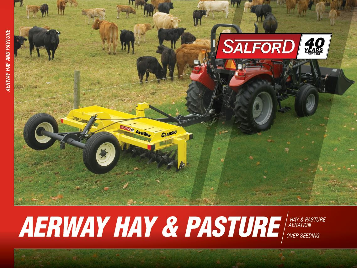 AerWay Hay & Pasture Cover.JPG