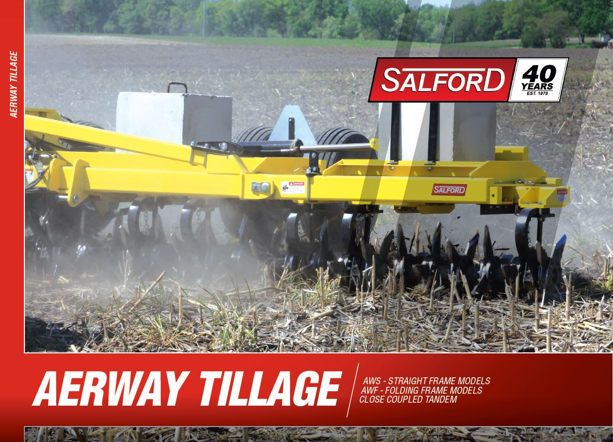 AerWay Tillage Cover.JPG