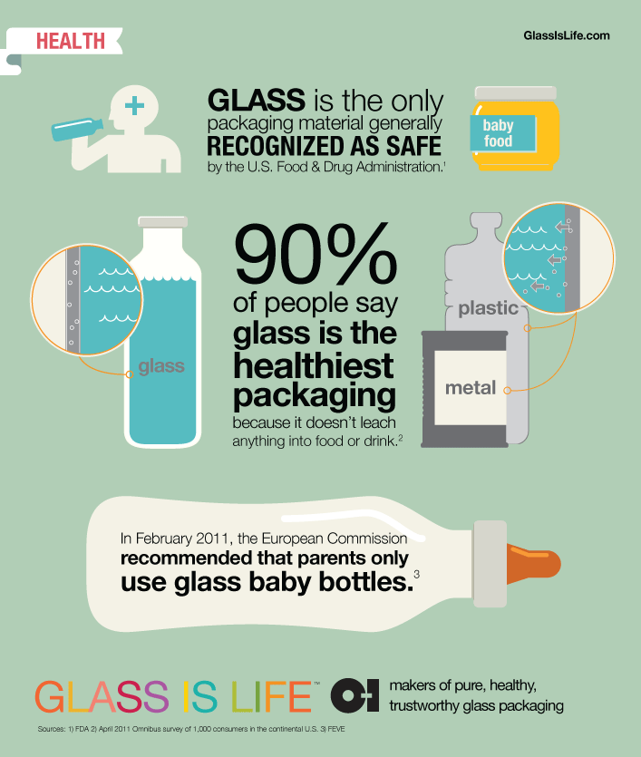oi-infographic-health.png
