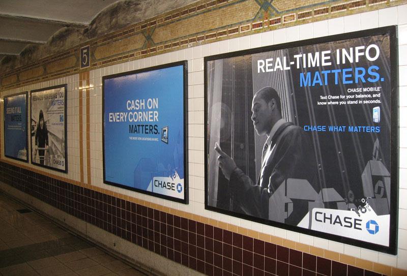 chasebank-subway-two.jpg