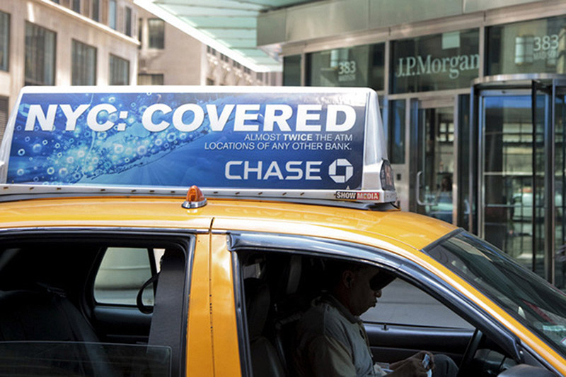 chasebank-taxi.jpg