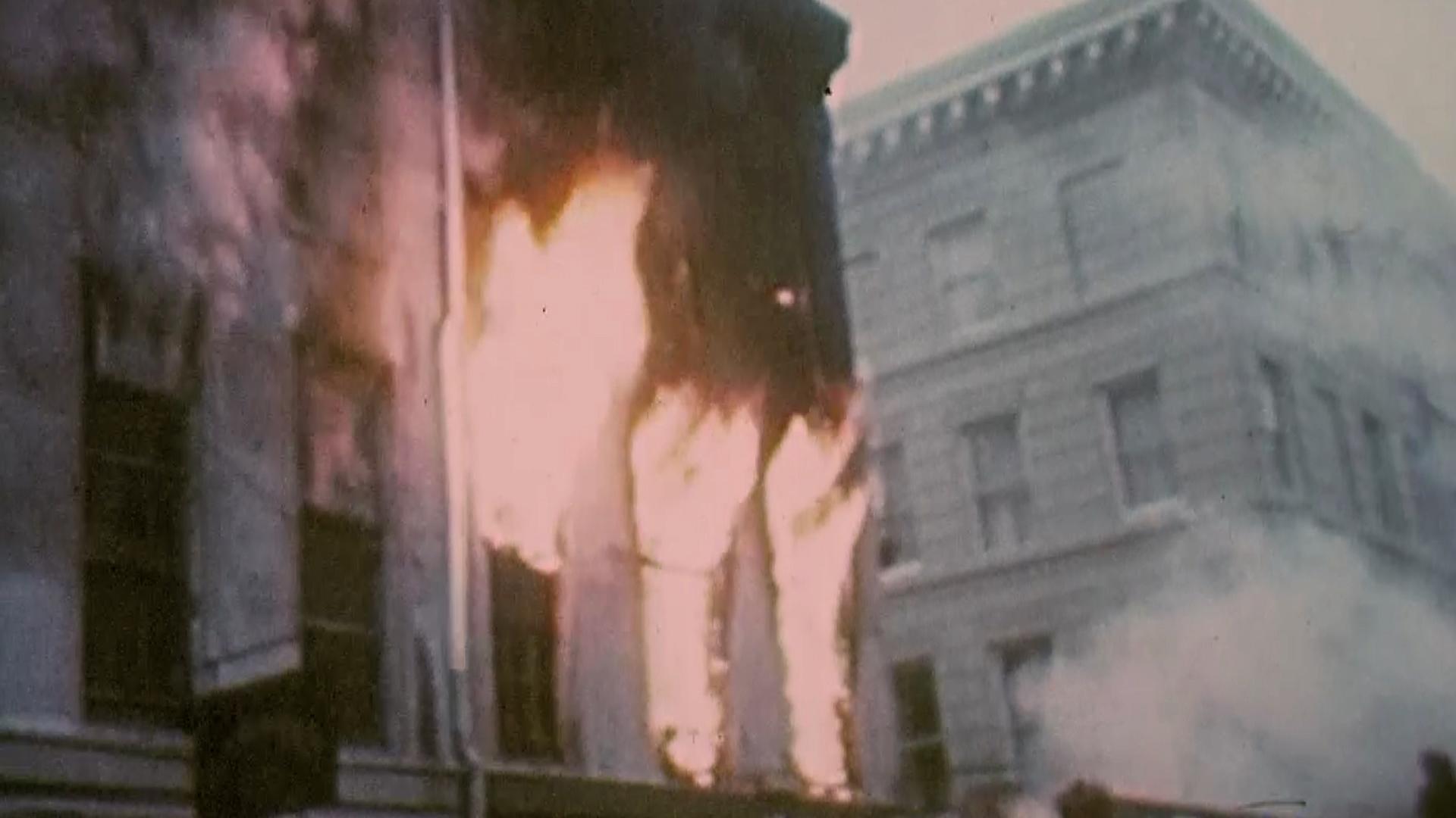 Upstairs Inferno - Fire Still 1.jpg