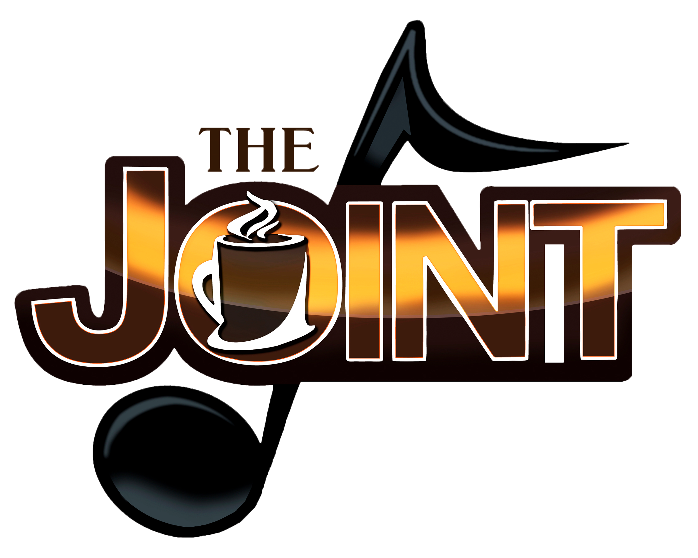 The Joint Theater & Coffeehouse