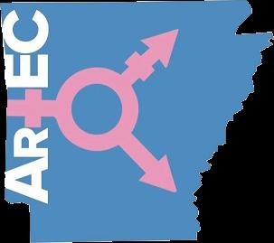 Arkansas Transgender Equality Coalition
