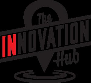 Arkansas Regional Innovation Hub