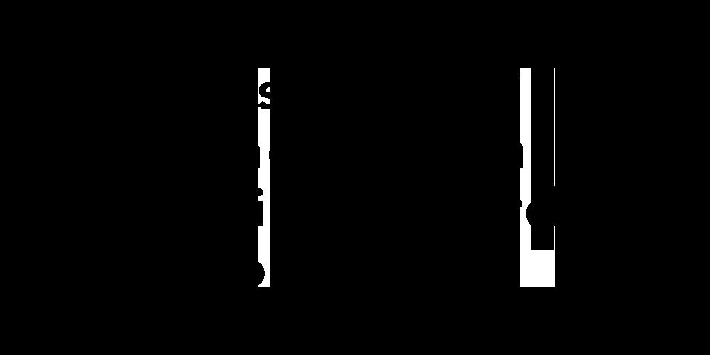 DQB Individual Sponsors