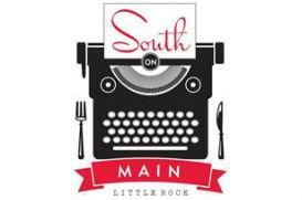 South on Main logo.jpg
