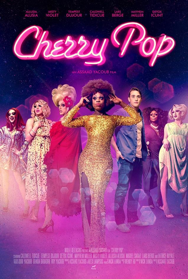 Cherry Pop Poster.jpg