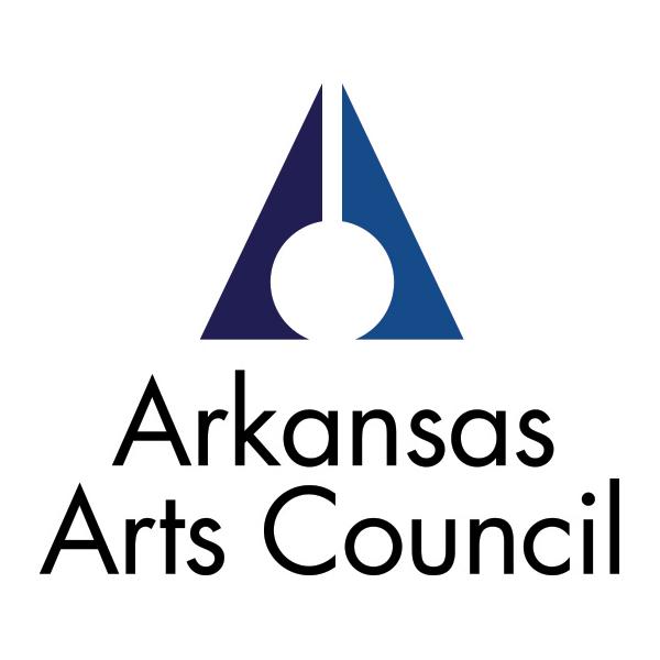 Arkansas Arts Council